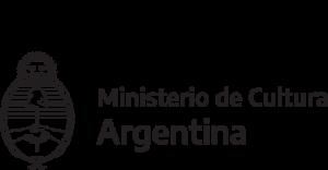 Fondo Desarrollar - Ministerio de Cultura de la Nación